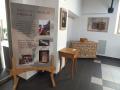 Výstava Waldorfské školy Příbram