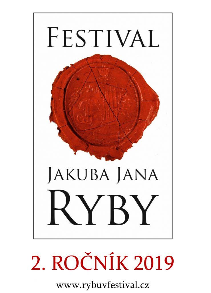 Festival J. J. Ryby
