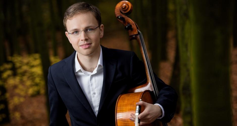 Eduard Šístek