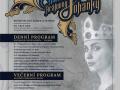 Slavnost královny Johanky 2019