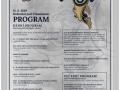 SKJ program 2019