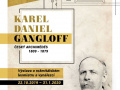 Gangloff web