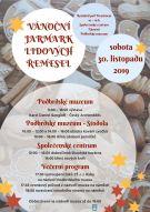 Jarmark2019